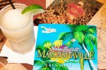 Bringing you some of the best margaritas in Key West